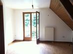 Location Maison 5 pièces 121m² Châtenois (67730) - Photo 7