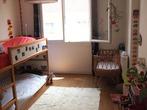 Vente Appartement 3 pièces 72m² Grenoble - Photo 7