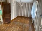 Vente Maison 6 pièces 90m² Gravelines (59820) - Photo 8