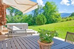 Vente Maison / chalet 5 pièces 118m² Saint-Gervais-les-Bains (74170) - Photo 2