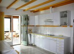 Sale House 10 rooms 285m² SECTEUR RIEUMES - Photo 15