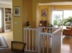 Vente Appartement 6 pièces 153m² Vichy (03200) - Photo 4