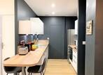 Location Appartement 5 pièces 85m² Grenoble (38000) - Photo 2