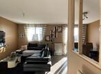 Vente Appartement 3 pièces 63m² Voiron (38500) - Photo 7