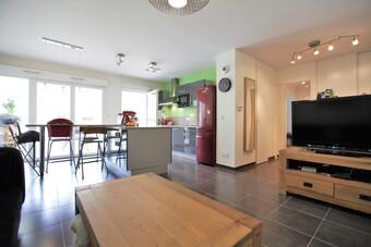 Vente Appartement 3 pièces 64m² Domène (38420) - Photo 1