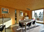 Vente Maison 6 pièces 180m² Cranves-Sales (74380) - Photo 7