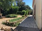 Vente Maison 4 pièces 90m² Istres (13800) - Photo 9