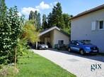 Sale House 3 rooms 93m² Claix (38640) - Photo 22