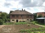 Sale House 7 rooms 110m² Hesdin (62140) - Photo 10