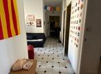 Location Appartement 4 pièces 99m² Grenoble (38000) - Photo 3