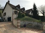 Vente Maison 6 pièces 130m² Châtillon-sur-Loire (45360) - Photo 1