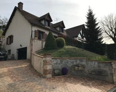 Vente Maison 6 pièces 130m² Châtillon-sur-Loire (45360) - photo