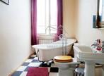 Vente Maison 14 pièces 370m² L'Isle-en-Dodon (31230) - Photo 13