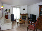 Sale House 7 rooms 158m² Aubenas (07200) - Photo 4