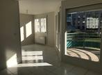 Renting Apartment 3 rooms 78m² Grenoble (38000) - Photo 6