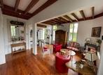 Sale House 5 rooms 110m² Gujan-Mestras (33470) - Photo 2