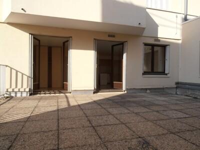 Vente Appartement 2 pièces 41m² Saint-Étienne (42000) - Photo 1