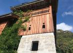 Vente Maison Ayse (74130) - Photo 1