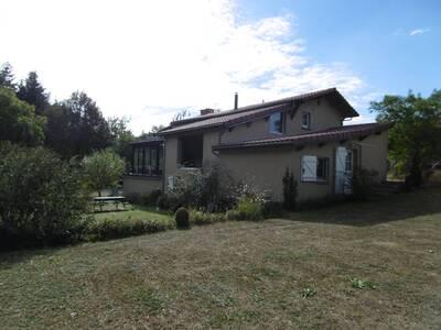 Vente Maison Sugères (63490) - Photo 12