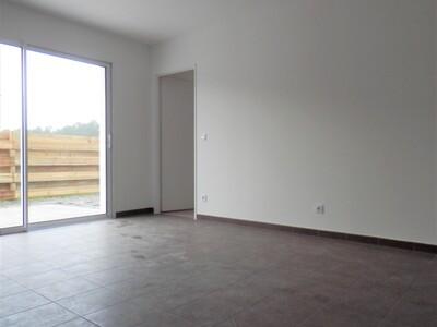 Vente Maison 4 pièces 82m² Vielle-Saint-Girons (40560) - Photo 11