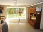 Sale House 6 rooms 130m² Fontanil-Cornillon (38120) - Photo 13