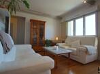 Vente Appartement 4 pièces 70m² Saint-Didier-sur-Chalaronne (01140) - Photo 16