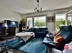 Sale Apartment 4 rooms 85m² Vétraz-Monthoux (74100) - Photo 5