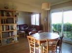 Vente Maison 4 pièces 100m² Saint-Geoire-en-Valdaine (38620) - Photo 2