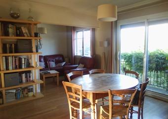 Vente Maison 4 pièces 100m² Saint-Geoire-en-Valdaine (38620)