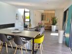 Vente Maison 5 pièces 218m² District Vesoul - Photo 5