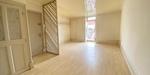 Vente Appartement 3 pièces 65m² Valence (26000) - Photo 2