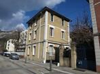 Location Appartement 3 pièces 76m² Grenoble (38000) - Photo 9
