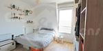 Vente Appartement 2 pièces 40m² Saint-Cyr-l'École (78210) - Photo 2