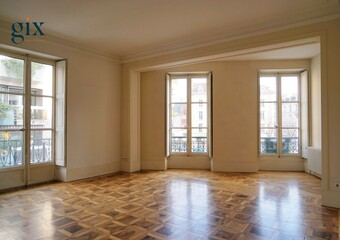 Vente Appartement 5 pièces 180m² Grenoble (38000) - Photo 1