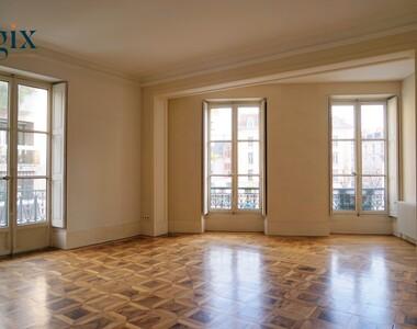 Vente Appartement 5 pièces 180m² Grenoble (38000) - photo