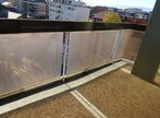Vente Appartement 5 pièces 132m² Annemasse (74100) - Photo 12