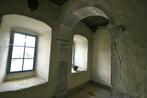 Vente Maison 7 pièces 240m² Peillonnex (74250) - Photo 8