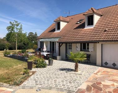 Vente Maison 5 pièces 150m² Ablis (78660) - photo
