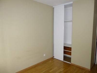 Location Appartement 4 pièces 88m² La Talaudière (42350) - Photo 7