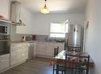 Vente Maison 5 pièces 98m² Cavaillon (84300) - Photo 4