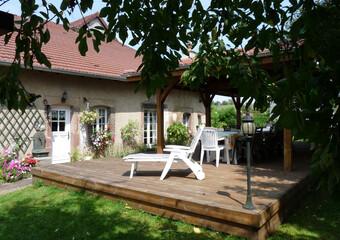 Vente Maison 12 pièces 281m² Champagney (70290) - Photo 1
