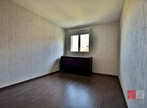 Vente Appartement 4 pièces 78m² Archamps (74160) - Photo 8