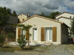 Vente Maison 4 pièces 75m² Lachapelle-sous-Aubenas (07200) - Photo 3
