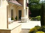 Vente Maison 8 pièces 290m² Saint-Jean-de-Vaux (71640) - Photo 2