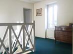 Vente Maison 10 pièces 310m² Vineuil-Saint-Firmin (60500) - Photo 5