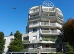 Vente Appartement 4 pièces 77m² Grenoble (38100) - Photo 1