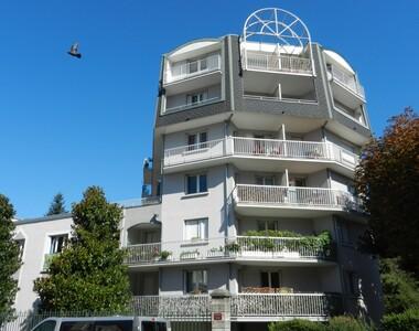 Vente Appartement 4 pièces 77m² Grenoble (38100) - photo