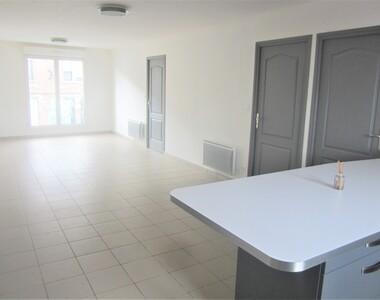 Location Appartement 4 pièces 76m² Bailleul (59270) - photo