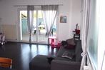 Vente Maison 4 pièces 98m² Sillans (38590) - Photo 1