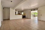 Vente Maison 4 pièces 119m² Remire-Montjoly (97354) - Photo 6
